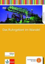 DVD Das Ruhrgebiet im Wandel