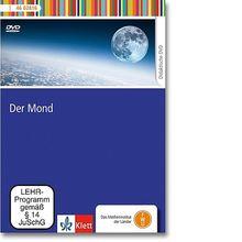 DVD Der Mond