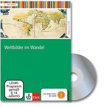 DVD Weltbilder