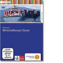 DVD Weltmeere – Wirtschaftsraum Ozean