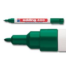 edding 400 permanent marker