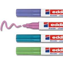 edding 4085 chalk marker Sets