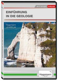Einführung in die Geologie
