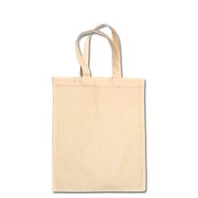 Einkaufstasche für Kinder
