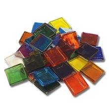 Eis Glas Mosaik 200 g *Sale*