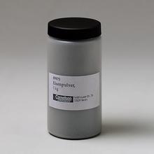 Eisenpulver, 1 kg