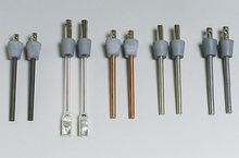 Elektroden-Paare