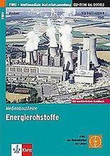 Energierohstoffe, CD
