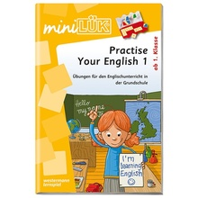 Englisch + Französisch
