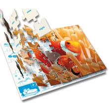 English-Puzzles