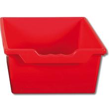 Ergo Tray Boxen tief