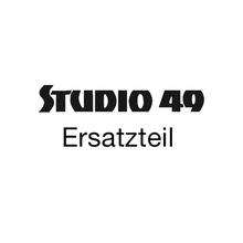 Ersatzteile Studio 49