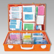 Erste-Hilfe-Koffer Schule XS-XXL MT-CD