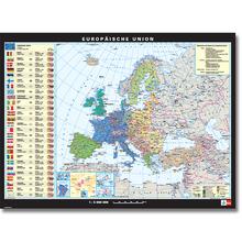 Europäische Union politisch, L
