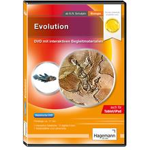 Evolution tabletfähig