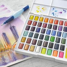 F.C. Creative Studio Aquarellfarben