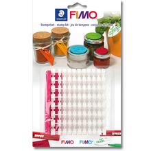 FIMO® Stempelset