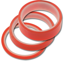 Fix-Tape Klebeband, doppelseitig