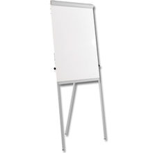Flip-Chart Junior Plus