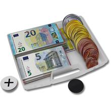 Geld & Euro