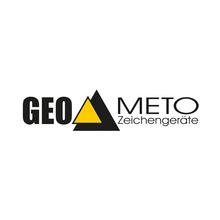 Gerätegriff GeoMeto