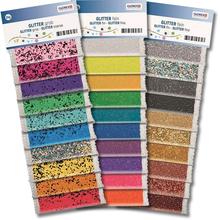 Glitter-Sets 20 g