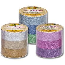Glitter-Tape *Sale*
