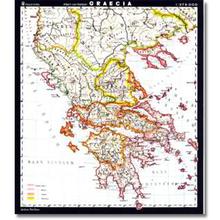 Griechenland in klassischer Zeit, L