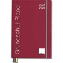 Grundschul-Planer 2021/22 TimeTEX