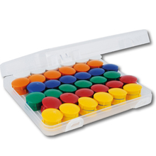 Haft-Magnete Sets *Aktion*