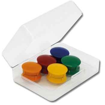 Haft-Magnete Sets