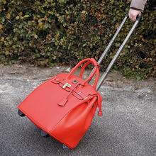 Handtaschen-Trolley Bella TimeTEX
