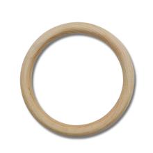 Holzring, Ø 15 cm