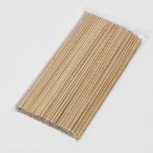 Holzstäbe, 200/3 mm