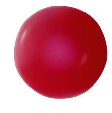 HS 20/1 Rotes Blutkörperchen