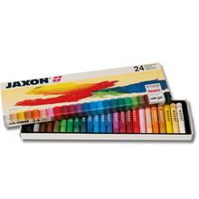 Jaxon-Pastell-Ölkreiden *Aktion*