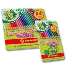 Jolly Supersticks Classic