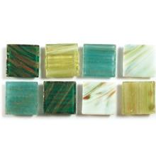 Joy-Deluxe Mosaik 2 x 2 cm