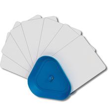 Karten-Halter-Set, 4 Stk. *Sale*