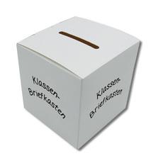 Klassen-Briefkasten