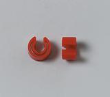 Klemmbuchse, 5 mm