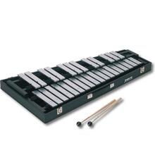 Koffer Glockenspiel KGS