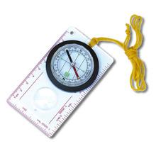 Kompass Junior