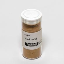 Korkmehl, 10 g