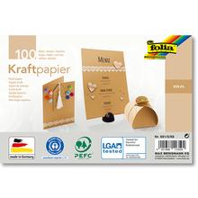 Kraftpapier 120 g