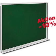 Kreidetafeln grün magnetoplan *Aktion*