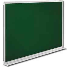 Kreidetafeln grün