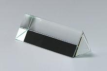 Kristallglasprisma