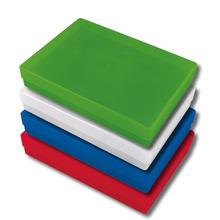 Kunststoff-Boxen A4