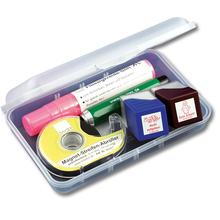 Kunststoff-Boxen Variabel